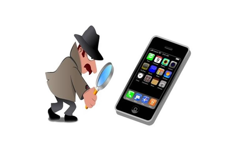 Πώς γίνεται η παρακολούθηση τηλεφώνου σταθερού και κινητού;