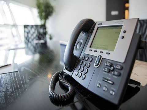 Κόστος παρακολούθησης τηλεφώνου