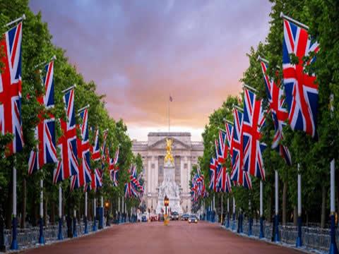 Κόστος για ντετέκτιβ Ηνωμένο Βασίλειο United Kingdom