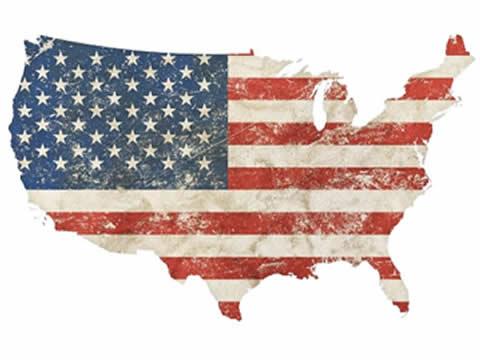Κόστος για ντετέκτιβ USA Ηνωμένες Πολιτείες Αμερικής